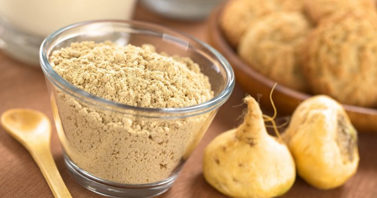 What Is Maca + Its Health Benefits?
