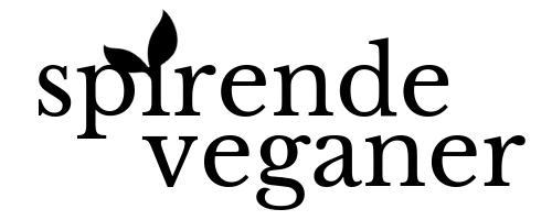 Spirende Veganer
